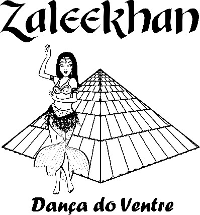 Foto 1 - Dança do Ventre no Tatuapé