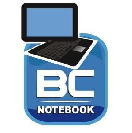 Assistencia  Especializada em Notebook & Tablet